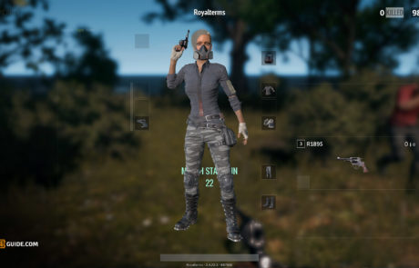 PUBG_R1895_inventory_view