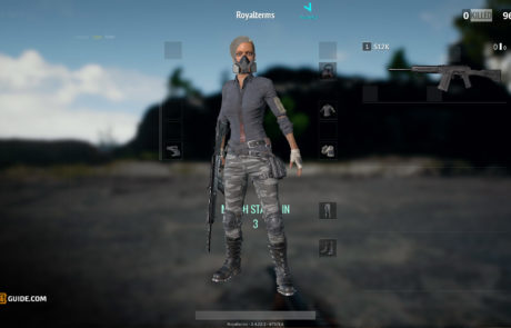 PUBG_S12K_inventory_view