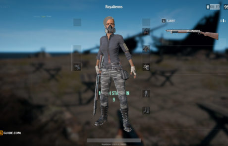 PUBG_S1897_inventory_view