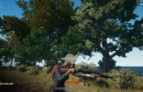 PUBG_S1897_third_person_view
