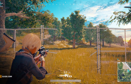 PUBG_VSS_third_person_view_1