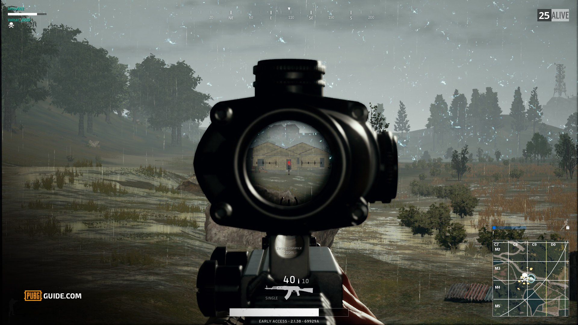 pubg_4x_ACOG_Scope_aim