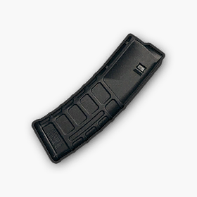 Extended Mag