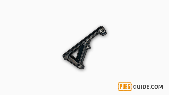 pubg_Icon_attach_Lower_AngledForeGrip
