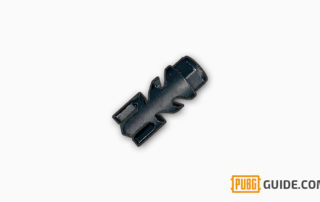 pubg_Icon_attach_Muzzle_Compensator_Large
