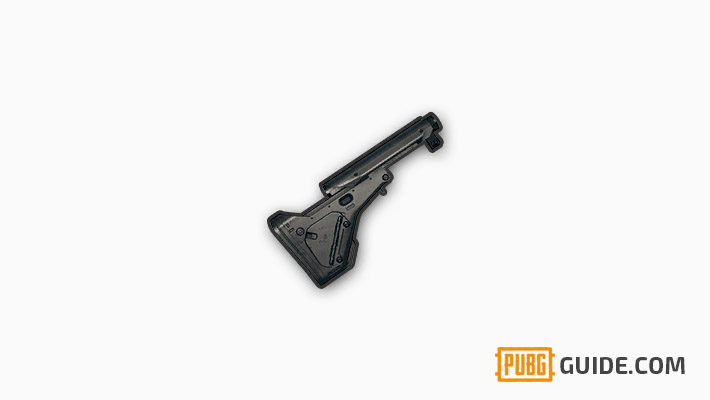 pubg_Icon_attach_Stock_AR_Composite