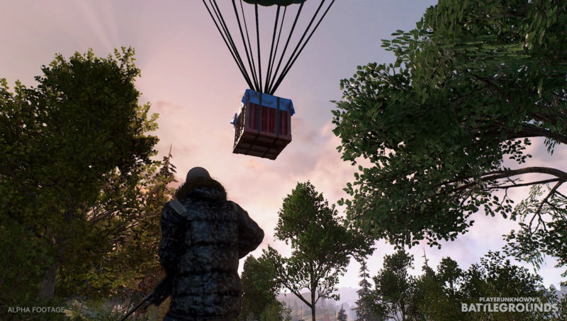 pubg_air_drop_suppy
