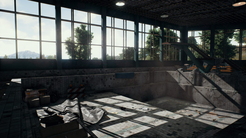 pubg_school_swiming_pool