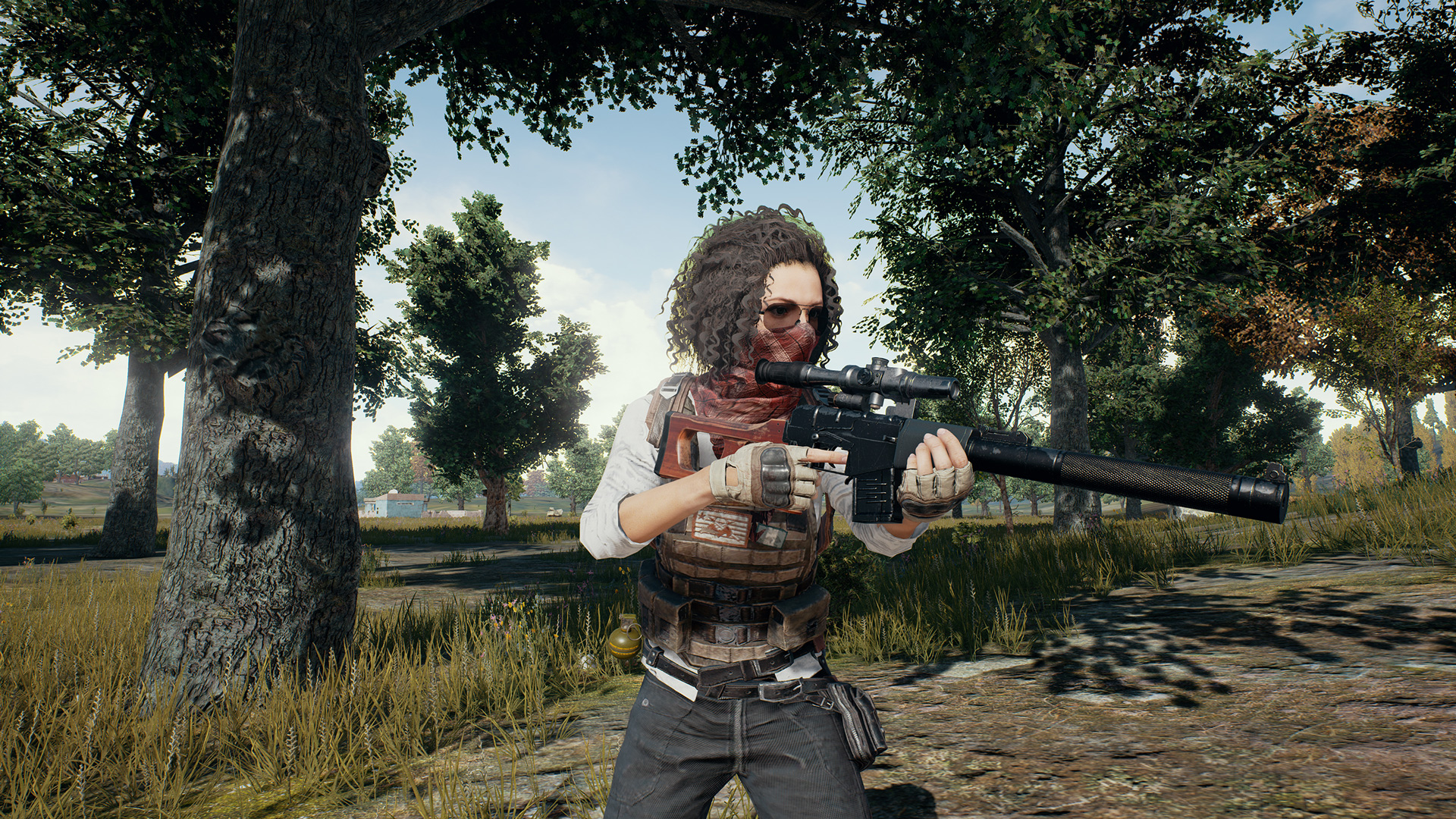 pubg_vss_weapon