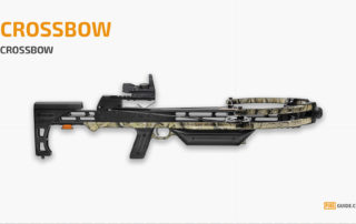 pubg_weapon_CROSSBOW_1