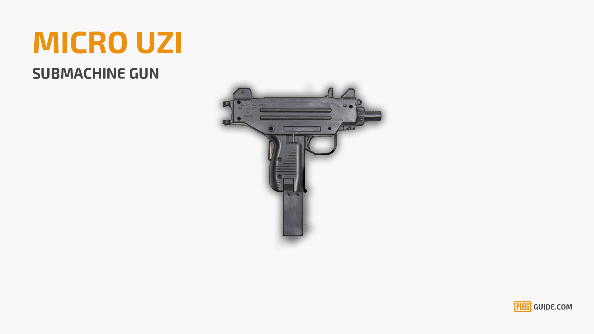 pubg_weapon_Micro_UZI_1