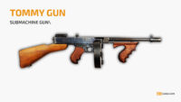 pubg_weapon_Tommy_Gun_1