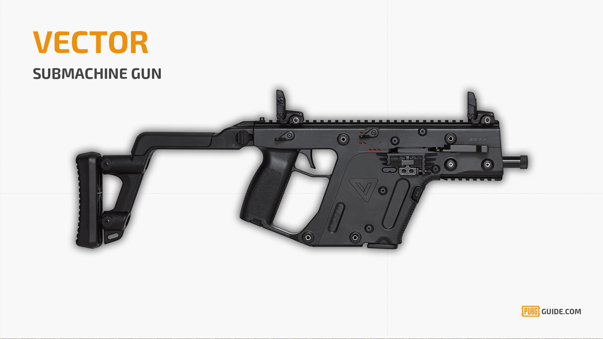 pubg_weapon_vector_1